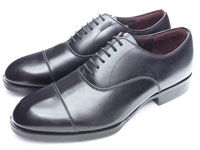 【皇室御用達紳士靴 通販 販売】