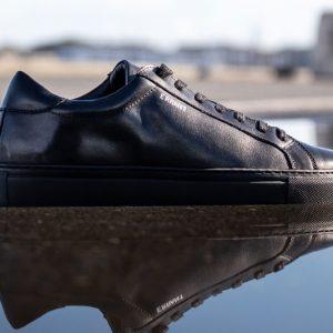 【三陽山長】日本人による日本人のための高級革靴ブランド・三陽山長を徹底解説&おすすめ定番モデル12選