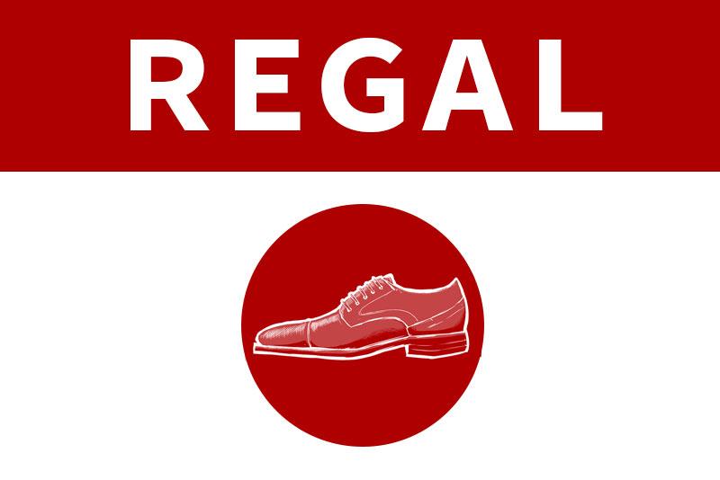 日本紳士必見の11足。日本製革靴の王道「リーガル」が仕立てるビジネスシューズ&ブランドの歴史を徹底解説