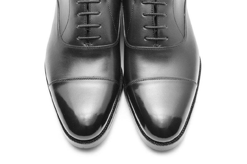 【おすすめ名品14選】革靴ストレートチップの基礎知識&おすすめブランドを徹底解説