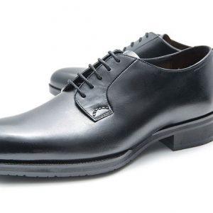【革靴の基本!!】ストレートチップを徹底解説&おすすめブランド13選