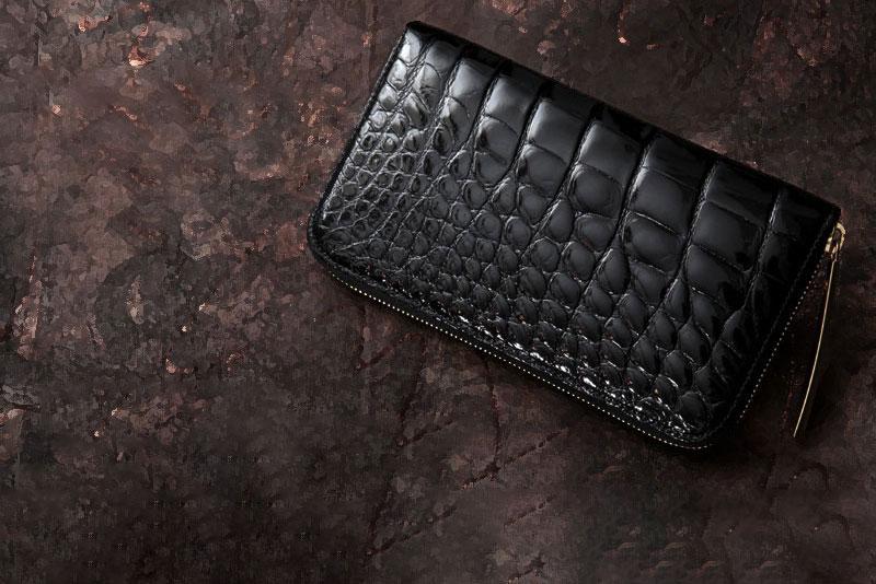 おすすめ長財布ブランド30選!! 大人メンズにぴったりな「貫禄」と「収納力」を兼ね備えた長財布の選び方&おすすめ長財布を徹底紹介