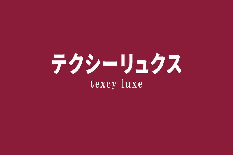 """【歩きやすい&コスパ抜群!!】texcy luxe(テクシーリュクス)の""""おすすめビジネスシューズ""""8選"""