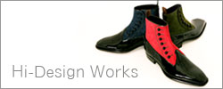 Hi-Design Works